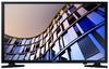 "LED телевизор SAMSUNG UE32M4000AUXRU  ""R"", 32"", HD READY (720p),  черный вид 12"