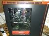 Видеокарта MSI nVidia  GeForce GTX 1070Ti ,  GeForce GTX 1070 Ti ARMOR 8G,  8Гб, GDDR5, Ret вид 9