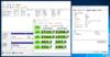 SSD накопитель INTEL Optane 900P SSDPED1D480GASX 480Гб, PCI-E AIC (add-in-card), PCI-E x4,  NVMe [ssdped1d480gasx 962754] вид 2