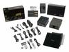 Блок питания SEASONIC PRIME ULTRA GOLD SSR-850GD2,  850Вт,  135мм,  черный, retail вид 8