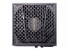 Блок питания SEASONIC PRIME ULTRA GOLD SSR-850GD2,  850Вт,  135мм,  черный, retail вид 7