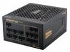 Блок питания SEASONIC PRIME ULTRA GOLD SSR-850GD2,  850Вт,  135мм,  черный, retail вид 5