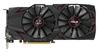 Видеокарта ASUS nVidia  GeForce GTX 1070Ti ,  CERBERUS-GTX1070TI-A8G,  8Гб, GDDR5, OC,  Ret вид 5