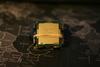 Процессор INTEL Core i7 8700, LGA 1151v2 OEM вид 2
