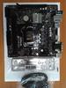 Материнская плата ASROCK H310M-HDV, LGA 1151v2, Intel H310, mATX, Ret вид 14