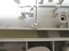 Сетевой фильтр BURO 300SL-1-G, 1м, серый вид 8