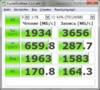 "SSD накопитель SAMSUNG 850 Pro MZ-7KE512BW 512Гб, 2.5"", SATA III вид 10"