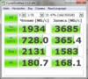 "SSD накопитель SAMSUNG 850 Pro MZ-7KE512BW 512Гб, 2.5"", SATA III вид 9"