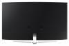 LED телевизор SAMSUNG UE65JS9500TX