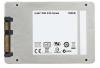 SSD накопитель INTEL 535 Series SSDSC2BW180H601 180Гб, 2.5