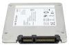 SSD накопитель INTEL 535 Series SSDSC2BW240H601 240Гб, 2.5