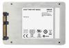 "SSD накопитель INTEL 535 Series SSDSC2BW480H601 480Гб, 2.5"", SATA III [ssdsc2bw480h601 939480] вид 7"