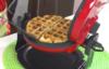 Вафельница GFGRIL GF-020,  черный [gf-020 waffle pro] вид 5