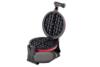 Вафельница GFGRIL GF-020,  черный [gf-020 waffle pro] вид 4