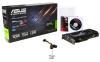 Видеокарта ASUS GeForce GTX TITAN X,  GTXTITANX-12GD5,  12Гб, GDDR5, Ret вид 8