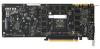 Видеокарта ASUS GeForce GTX TITAN X,  GTXTITANX-12GD5,  12Гб, GDDR5, Ret вид 6