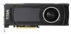 Видеокарта ASUS GeForce GTX TITAN X,  GTXTITANX-12GD5,  12Гб, GDDR5, Ret вид 5
