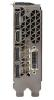 Видеокарта ASUS GeForce GTX TITAN X,  GTXTITANX-12GD5,  12Гб, GDDR5, Ret вид 4