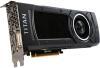 Видеокарта ASUS GeForce GTX TITAN X,  GTXTITANX-12GD5,  12Гб, GDDR5, Ret вид 3