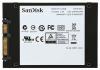 SSD накопитель SANDISK SSD PLUS SDSSDA-120G-G25 120Гб, 2.5