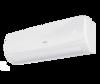 Сплит-система BALLU BSW-07HN1/OL (комплект из 2-х коробок) вид 21