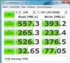 "SSD накопитель TRANSCEND TS256GSSD370S 256Гб, 2.5"", SATA III вид 7"