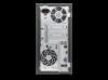 Компьютер  HP Pavilion 550-001ur,  Intel  Core i3  4170,  DDR3 4Гб, 500Гб,  AMD Radeon R7 240 - 2048 Мб,  DVD-RW,  Windows 8.1,  серебристый и черный [m9l42ea] вид 4