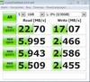 Карта памяти microSDHC UHS-I SANDISK Ultra 32 ГБ, 48 МБ/с, 320X, Class 10, SDSQUNB-032G-GN3MN,  1 шт. вид 5