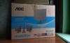 Монитор ЖК AOC Professional m2060swda2(00/01) 19.5
