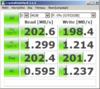 Жесткий диск TOSHIBA P300 HDWD110UZSVA,  1Тб,  HDD,  SATA III,  3.5
