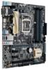 Материнская плата Asus H170M-PLUS Soc-1151 Intel H170 4xDDR4 mATX AC`97 8ch(7.1) G (отремонтированный) вид 12
