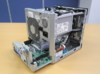 Сервер HPE ProLiant MicroServer Gen8 1xG1610T 1x4Gb x4 3.5