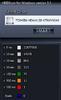 "Жесткий диск TOSHIBA E300 HDWA130UZSVA,  3Тб,  HDD,  SATA III,  3.5"" вид 4"