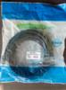 Кабель аудио-видео  High Speed ver.1.4,  HDMI (m)  -  HDMI (m) ,  ver 1.4, 10м, GOLD черный вид 4