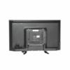 "LED телевизор SUPRA STV-LC32500WL  ""R"", 32"", HD READY (720p),  черный вид 15"