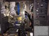 Корпус ATX AEROCOOL VS-1, Midi-Tower, без БП,  черный вид 21