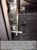 Корпус ATX AEROCOOL VS-1, Midi-Tower, без БП,  черный вид 19
