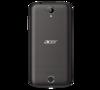Смартфон ACER Liquid M330  черный вид 15