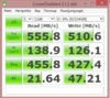 SSD накопитель CORSAIR Force LE CSSD-F240GBLEB 240Гб, 2.5