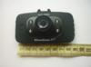 Видеорегистратор Silverstone F1 NTK-8000 F черный 1.3Mpix 1080x1920 1080p 140гр.(Б/У) вид 15