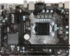 Материнская плата MSI H110M PRO-VH Soc-1151 Intel H110 2xDDR4 mATX AC`97 8ch(7.1) (отремонтированный) вид 9