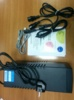Источник бесперебойного питания IPPON Back Power Pro LCD 600,  600ВA [353904] вид 12