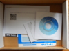 Сетевой адаптер WiFi TP-LINK Archer T6E PCI Express x1 вид 19