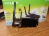 Сетевой адаптер WiFi TP-LINK Archer T6E PCI Express x1 вид 15
