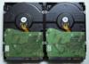 Жесткий диск WD Red WD80EFZX,  8Тб,  HDD,  SATA III,  3.5