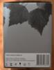 Картридж CACTUS CS-C3906AR черный вид 4