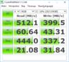 SSD накопитель PLEXTOR M6S Plus PX-128M6S+ 128Гб, 2.5