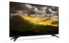 LED телевизор LG 32LH604V