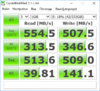 SSD накопитель SAMSUNG 750 EVO MZ-750250BW 250Гб, 2.5