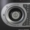 Пылесос BOSCH BGL35MOV14, 2200Вт, черный вид 18